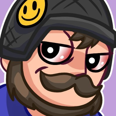 I am a 24 year old @Twitch Affiliated Streamer who loves #Gaming and #SpreadingGoodVibes. Join me on my journey! https://t.co/Jg8j3Fals9… #TwitchAffiliate
