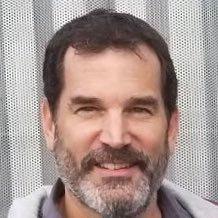 Mark Tagliaferro Profile