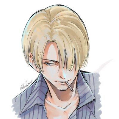 香冬さんのプロフィール画像