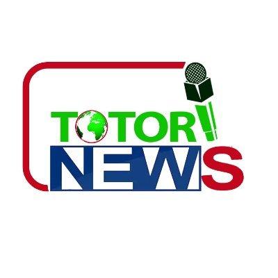 Totori news