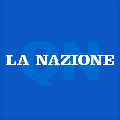 @qn_lanazione