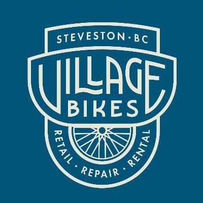 @village_bikes