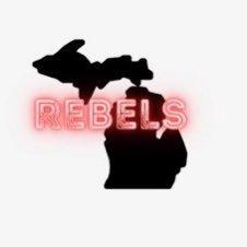Michigan Rebels