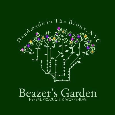 @Beazers_Garden
