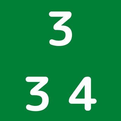 5ch まとめ
