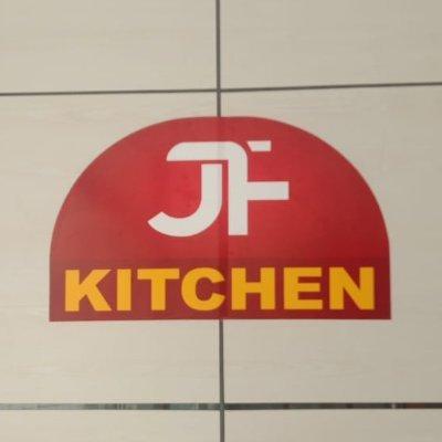 Jf Kitchen Kitchen Jf Twitter