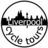 liverpoolcycle