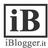 iBlogger.it