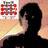 tsukuda_hoppy