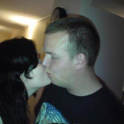 dating trakt dating for vellykkede fagfolk