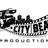 City Beatz Photograp