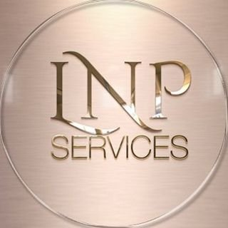 @LNPServices