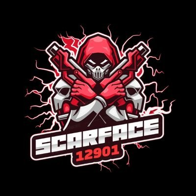 31yrs Young Gamer, Twitch Affiliate and trophy hunter (level 480 with 56 plats) From England   Come be a part of the SCAR NATION 👌👌