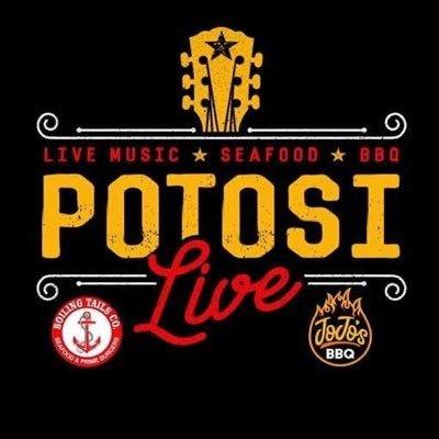 Potosi Live (@PotosiLive)   Twitter