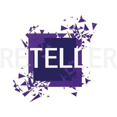 RETELLER さんのプロフィール写真