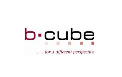 "B Cube b-cube on twitter: ""we are at #ects2017. visit us at our booth.… """