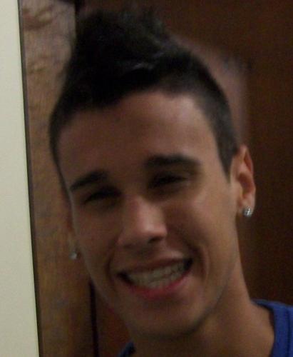 Lucas Moura Lucasmoura7: Igor Ferreira (@I_Ferreira11)