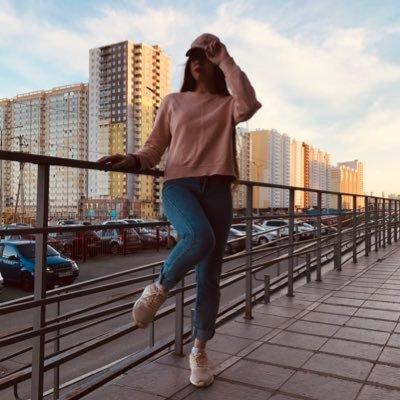 Ольга (@olgaYaPsy)