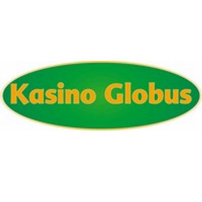 casino globus