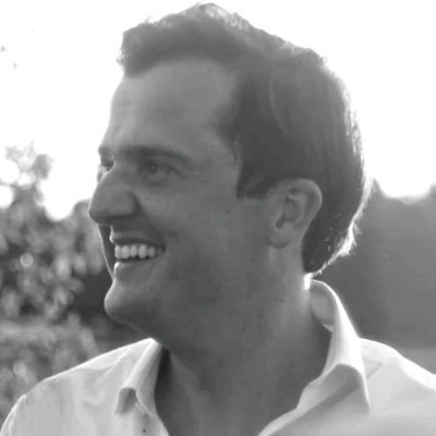 Christopher Hale