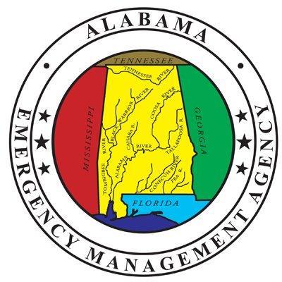 alabama ema alabamaema twitter Alabama State Animal alabama ema