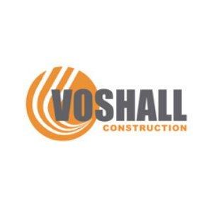 Voshall Construction Inc