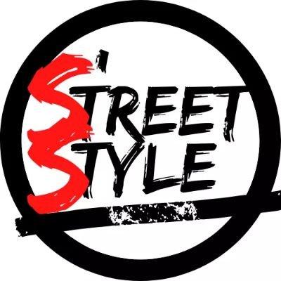 Boutique de vêtement streetwear à Voiron
