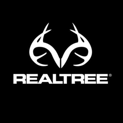 Realtree Statistics On Twitter Followers Socialbakers