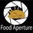 FoodAperture