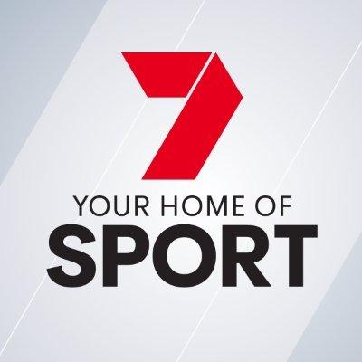 7Sport Profile