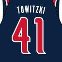 towitzki41