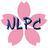 lala_nlpc