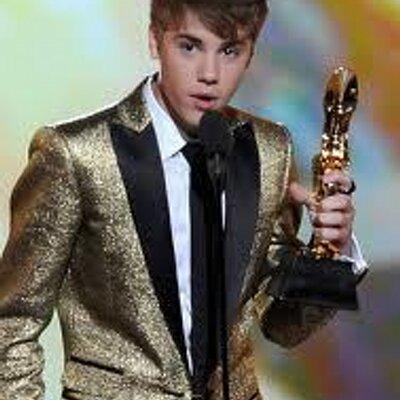 J Bieber J Bieber (@Jbie...