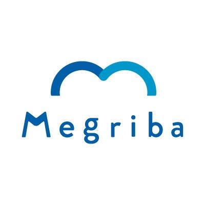 山口市産業交流スペース Megriba(メグリバ) @Megriba