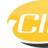 @cliccristao Profile picture