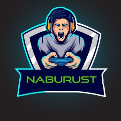 YouTube videos Gaming clips trailers and live streams https://t.co/QBDPyGqmfk Merch:https://t.co/ueRL7DCauS support always appreciated