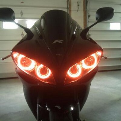 Cycle Needz (@cycleneedz) | Twitter