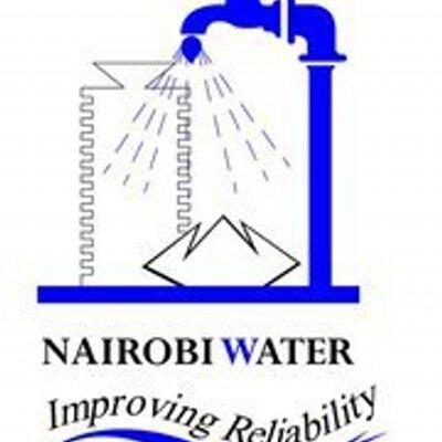 Nairobi Water (@NairobiWater)   Twitter