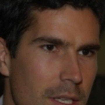 Marcello Calicchio