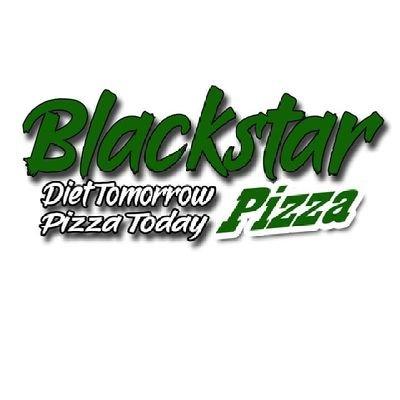 BlackStarPizza