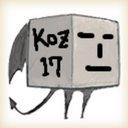 Koz17