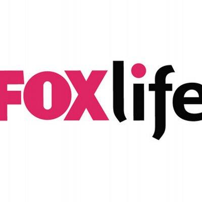 FOXLIFE_PT