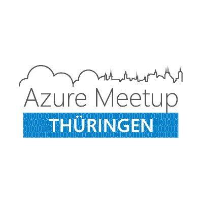 Azure Thüringen Meetup