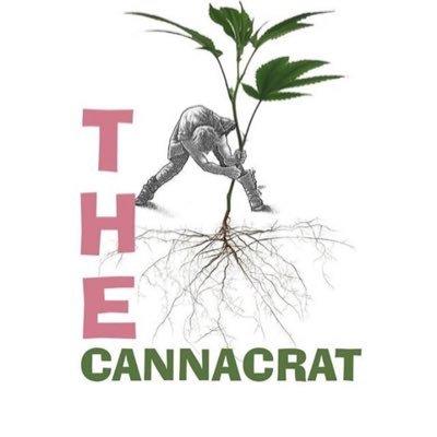 The Cannacrat