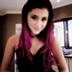 Ariana (@13ieberxo) Twitter