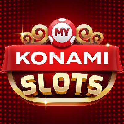 Springfield Ma Casino - Top 5 Free Casino !. - Amys Creative Casino