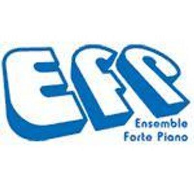 アンサンブル・フォルテピアノ @efp_brass