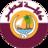qatar_fr