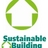 SustainableBuildShow
