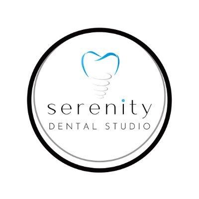 Serenity Dental Studio